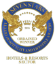 Seven Stars - Luxury Hospitality and Lifestyle Awards - 2016 Ordained Winner